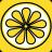 Lemon Group Messenger