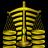 Ri-Mer Hukuk Sözlüğü