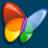 SSuite NetVine