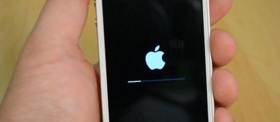 iPhone 8 ve 8 Plus Kurtarma Moduna Alma Nasıl Yapılır?