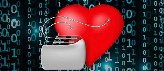 Korsanlar Kalp Pillerini Hedef Aldılar