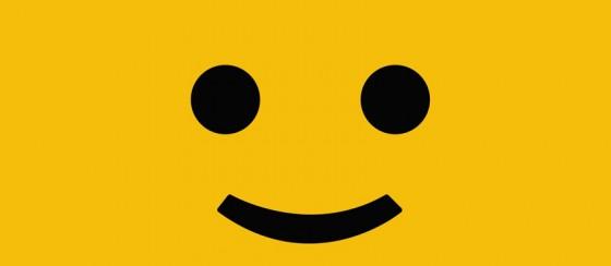 Orijinal Smiley Emojisi Tam 35 Yaşına Bastı