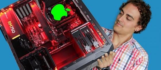 PC Toplarken Yapmamanız Gereken 5 Şey (Boşa Para Harcamayın!)