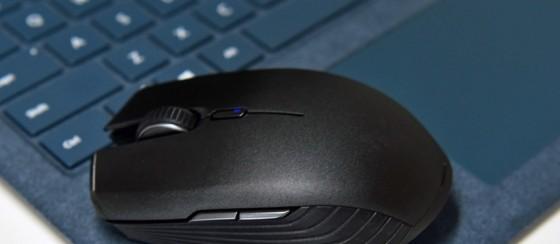 Yoksa Mouse'u Yanlış mı Kullanıyoruz?