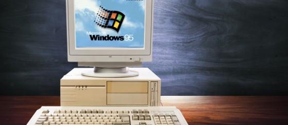 90'lı Yılların En İyi PC Oyunları - Dev Liste