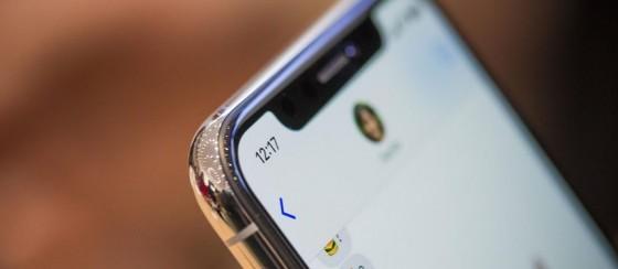 iPhone X Sorunları ve Çözümleri