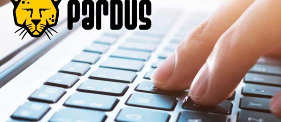 Milli İşletim Sistemi PARDUS'un Hedefi Büyük