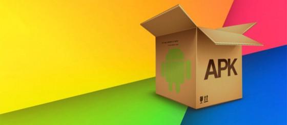 Android APK Yükleme Hatası Nasıl Giderilir?