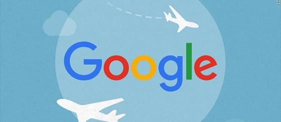 Google, Seyahat ve Konaklama Odaklı Hizmetlerini Geliştirdi