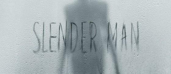 Slender Man Filminin Fragmanı Yayınlandı!