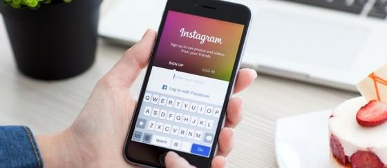 Instagram'a Son Görülme Özelliği Geldi