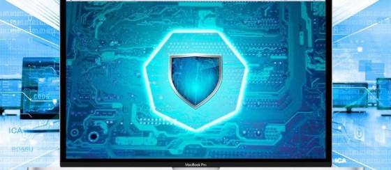 Mac İçin En İyi Antivirüs Programları