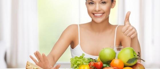 Sağlıklı Kilo Vermek (Zayıflamak) İçin En İyi Mobil Uygulamalar