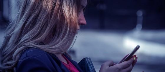 Eski Android Cihazı Güvenlik Açıklarına Karşı Koruma Yöntemleri!
