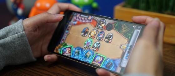 2020'nin En İyi Android Oyunları (Beklenen Mobil Oyunlar)
