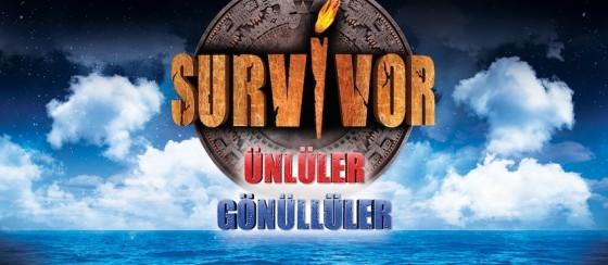 Oppo, Survivor 2020'ye Katılıyor! İşte Detaylar