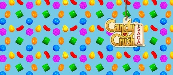 Candy Crush Bu Hafta Sınırsız Can Sunacak