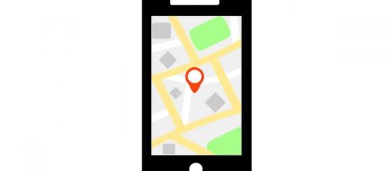 2020'de Denemeniz Gereken En İyi Google Haritalar Alternatifleri