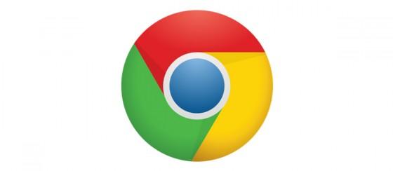 İşinizi Kolaylaştıracak Google Chrome Klavye Kısayolları (2020)