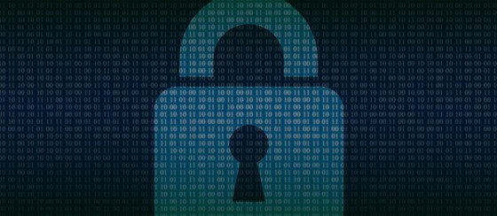 Uzaktan Çalışanlarla İlgili Siber Güvenlik Sorunları