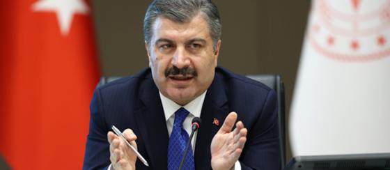 30 Mayıs Türkiye Koronavirüs Tablosu, Vaka Sayısı ve Can Kaybı Kaç Oldu?