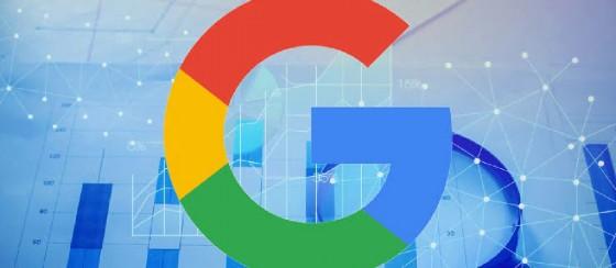 Kaygı Bozukluğu ve Depresyon Yaşayanlara Google Elini Uzatıyor