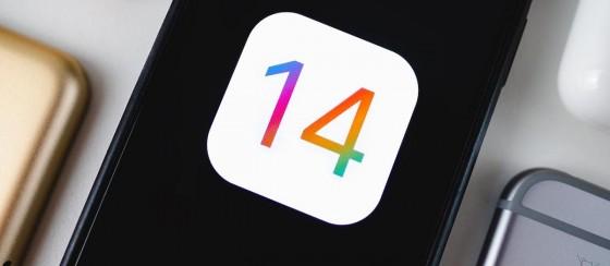 iOS 14 Güncellemesi ile iPhone'lara Gelecek Yenilikler
