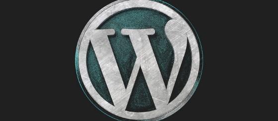 En Popüler WordPress Bakım Modu Eklentileri