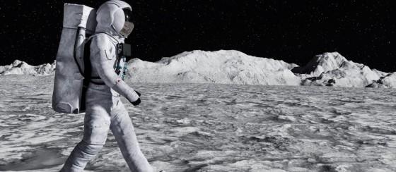 Rusya Uzaya Turist Gönderiyor! Rekabet Kızışacak