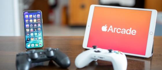 Başarısız Olan Apple Arcade için Yeni Çözümler Aranıyor