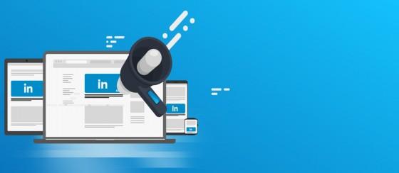 LinkedIn Profilinize İsminizin Doğru Telaffuzunu Koyabileceksiniz