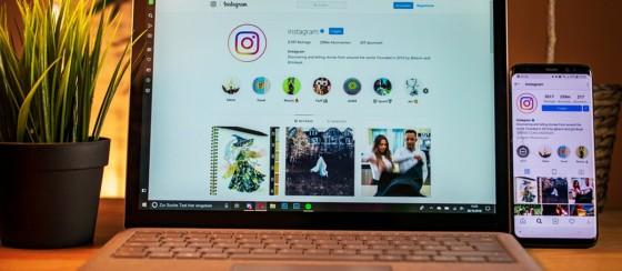 Instagram Engelleme Önerisi Özelliği Geliyor!