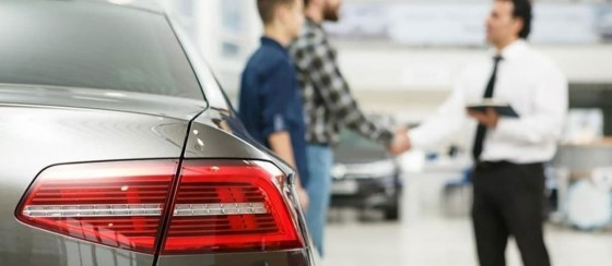2020'de Türkiye'de En Çok Satılan Otomobiller Ortaya Çıktı!