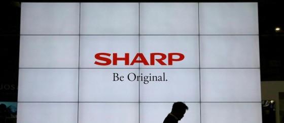 Sharp 120 inç 8K TV Sızdırıldı, İşte Özellikleri