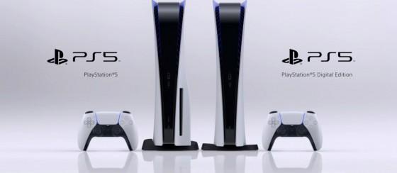 Yeni PlayStation 5 Sunumunda Gösterilen Oyunlar