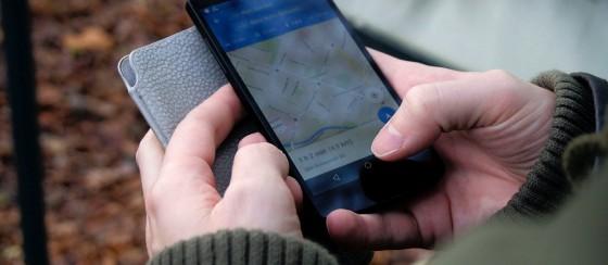 Google Haritalar Koronavirüs Riski Seçeneği Alıyor
