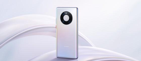 Huawei Mate 40 Pro DxOMark Puanı Belli Oldu: Mekanın Yeni Sahibi