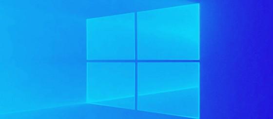 Hükümet Uyardı: Windows Bilgisayarınız Ele Geçirilebilir!