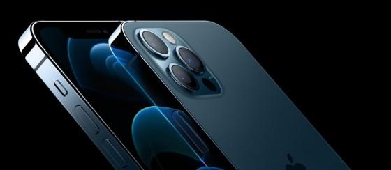 iPhone 12 5G Batarya Kullanımı Belli Oldu: Sonuç Üzücü