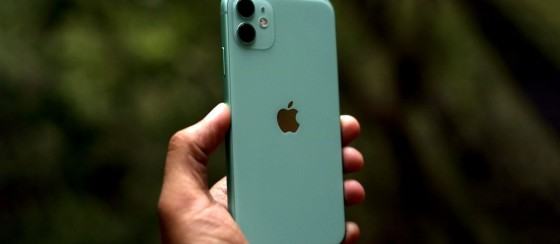 iPhone Home Tuşu Kullanmadan Nasıl Yeniden Başlatılır?