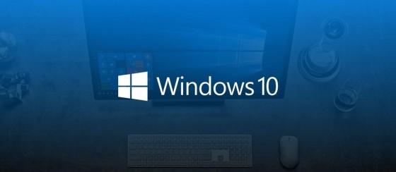Windows 10 Görev Çubuğu Kişiselleştirme Nasıl Yapılır?