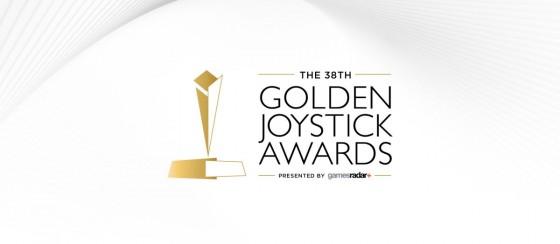 Golden Joystick Awards 2020 Kazananları Belli Oldu