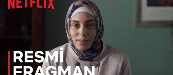 Netflix'in Bir Başkadır Dizisinin Fragmanı Yayında: Hemen İzleyin