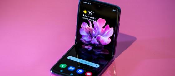 Samsung Galaxy Z Flip 3 Özellikleri ve Fiyatı Hakkında Sızıntı Geldi