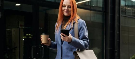 Türkiye'deki Akıllı Telefon Kullanıcı Sayısı Belli Oldu