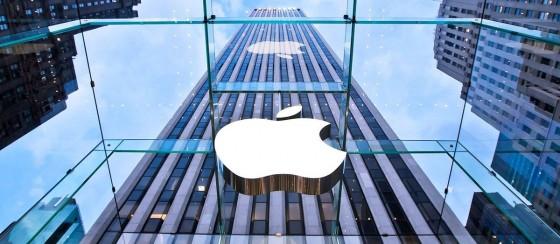 Apple'ın En Kötü Tasarım Hataları!