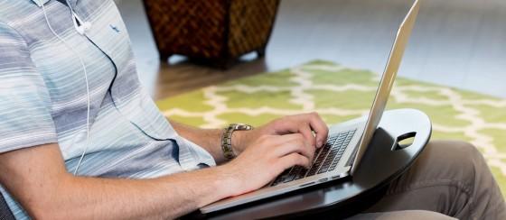Ücretsiz VPN'ler Güvenli mi Tehlikeli mi?