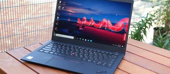 Windows 10 Bilgisayarı Zaman Ayarlı Kapatma Nasıl Yapılır?