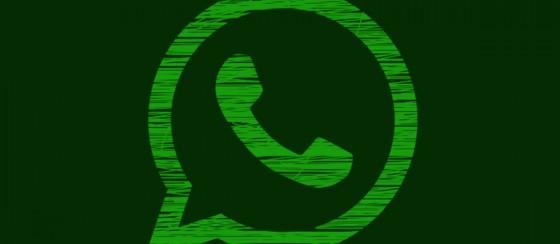 WhatsApp Duvar Kağıtları Özelliği Kullanıma Sunuldu!