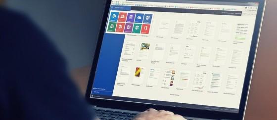 Microsoft Office Ücretsiz Kullanma Nasıl Yapılır?